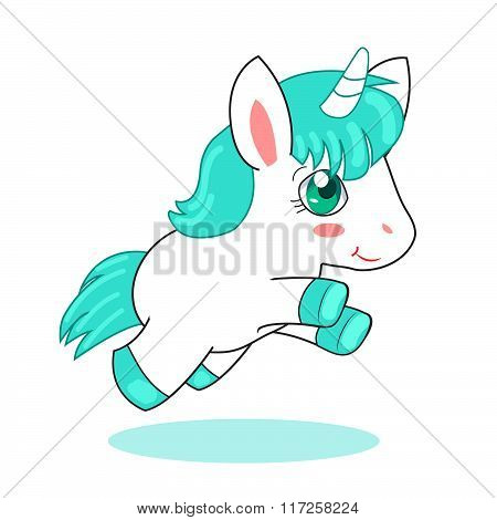 Cute Unicorn Pegasus. Vector Illustration On A White Background. Cute Unicorn Picture. Cute Unicorn Drawing. Cute Unicorn Cartoon. Cute Unicorn Tattoo. Cute Unicorn Plush. Cute Unicorn Games.