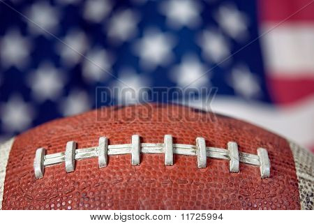 Super Bowl Ball