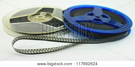 Film Movie