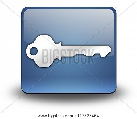 Icon, Button, Pictogram Key