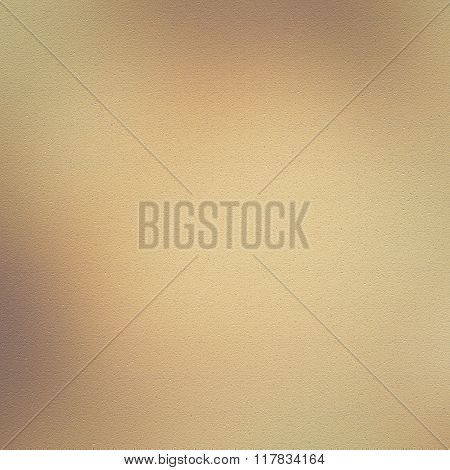 Abstract Grunge Paper Texture