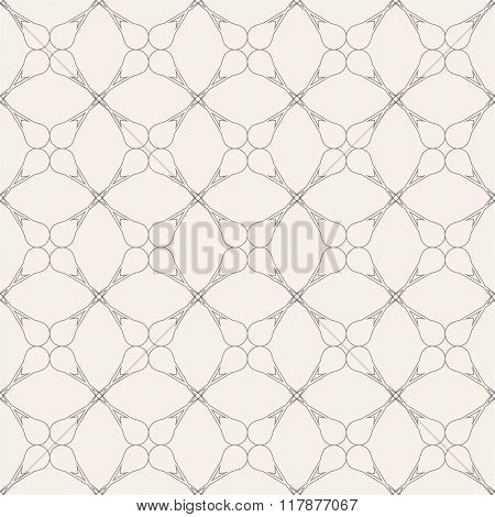Geometric.Abstract geometric pattern.Seamless pattern background geometric.Geometric pattern.Repeati