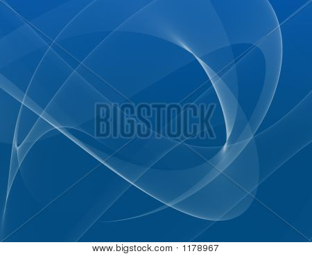Abstract Graphic Background Wallpaper