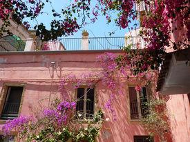 Crotone Italy