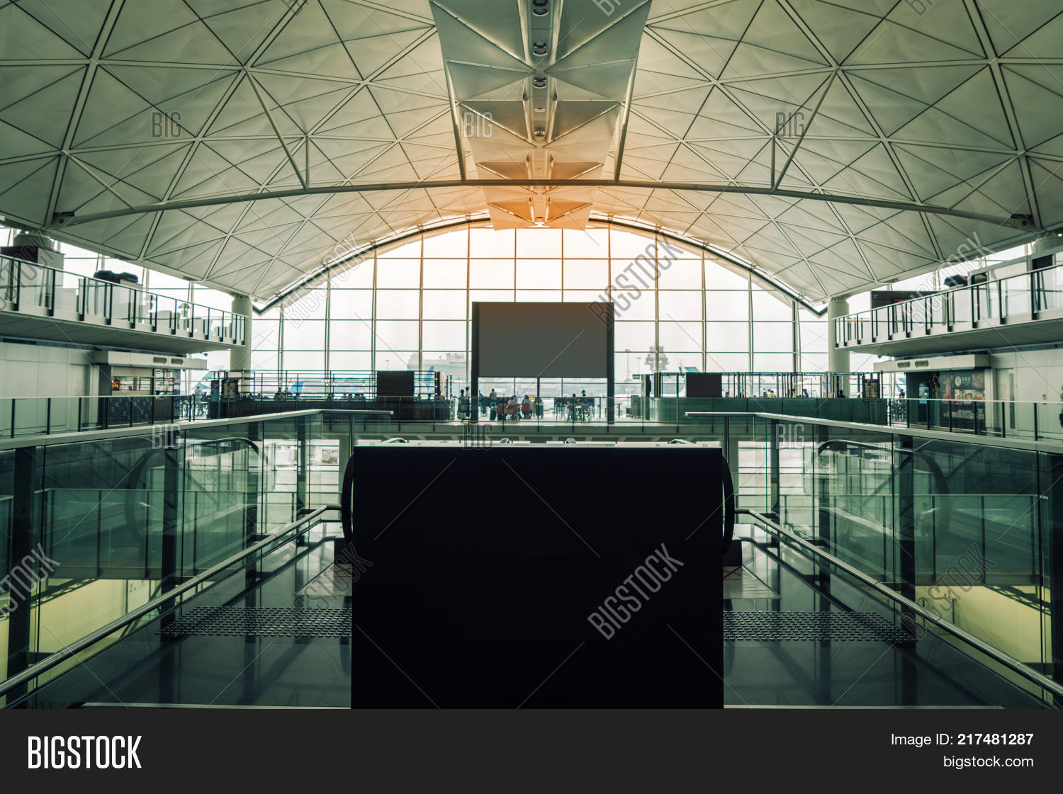 Pleasant Business Travel Help Image Photo Free Trial Bigstock Download Free Architecture Designs Xerocsunscenecom