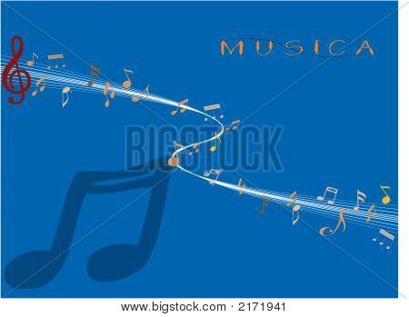 Musica.Eps