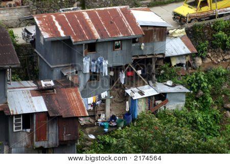 Philippines Market