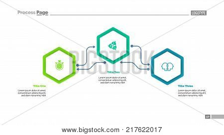 Three Elements Vector & Photo (Free Trial) | Bigstock