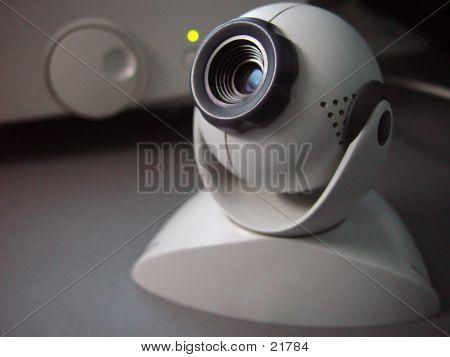 Web Camera 2