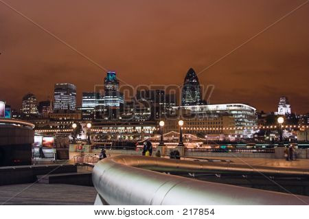 London_skyline_3