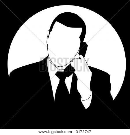 Rufen Sie