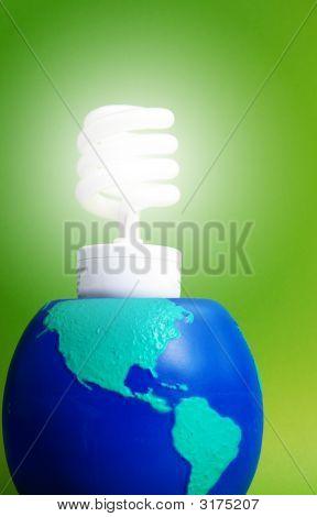 Eco Light 2