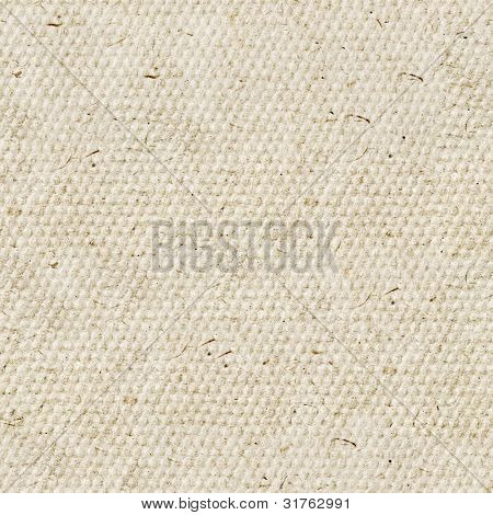 Seamless cardboard background for continuous replicate. See more seamless backgrounds in my portfolio.