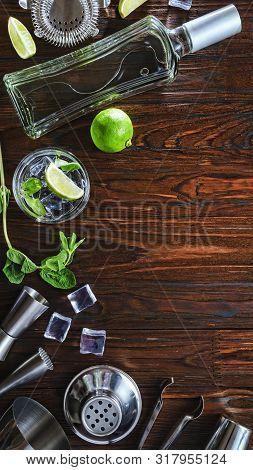 Mojito Pitcher, Blueberry Mojito Pitcher, Cocktail Recipes, Blackberry Mojito Recipe, Drinks, Waterm
