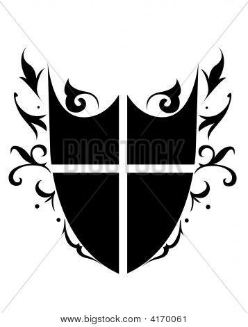 Crest.Eps
