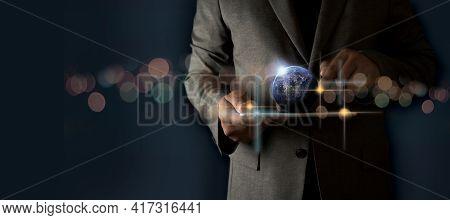 Digital Marketing New Startup Project Millennials Banking Network Media Technology Marketing Media I