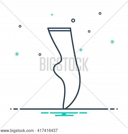 Mix Icon For Ballet  Dance  Ballet-shoes Performance