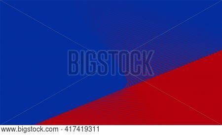 Stripes Line Wave Rhythm Pattern Abstract Background