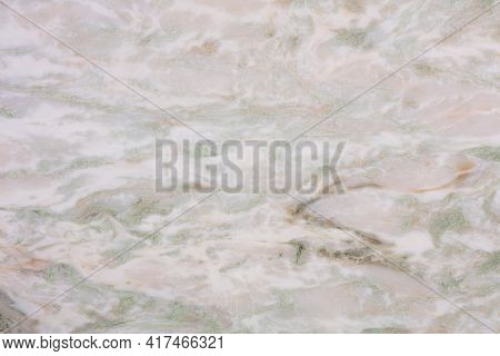 Natural Lady Onyx - Marble Background, Texture In Light Tone For Your Modern Interior In Classic Sty