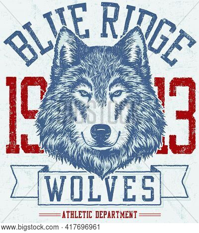 Wolf_mascot_traditional1-01.eps