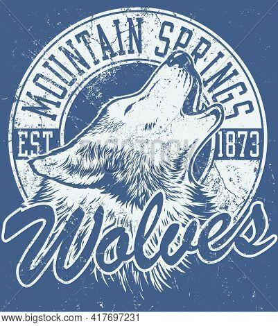 Wolf_mascot_traditional2B-01.eps