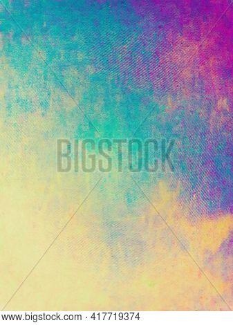 Vector Background Illustration Decoration Interpretation Visual Blurriness Themes Mix