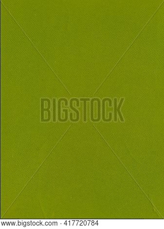Poster Magazine Green Book Animation Textures Created Visual Concepts Designs