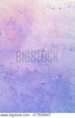 Colorful Marble Texture, Vertical Pattern. Close-up Background Photo
