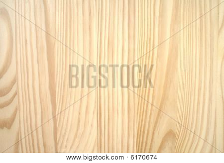 00119 Southern Yellow Pine Texture