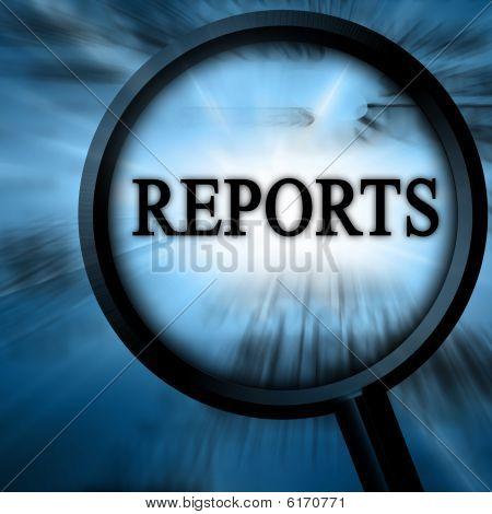 Berichte