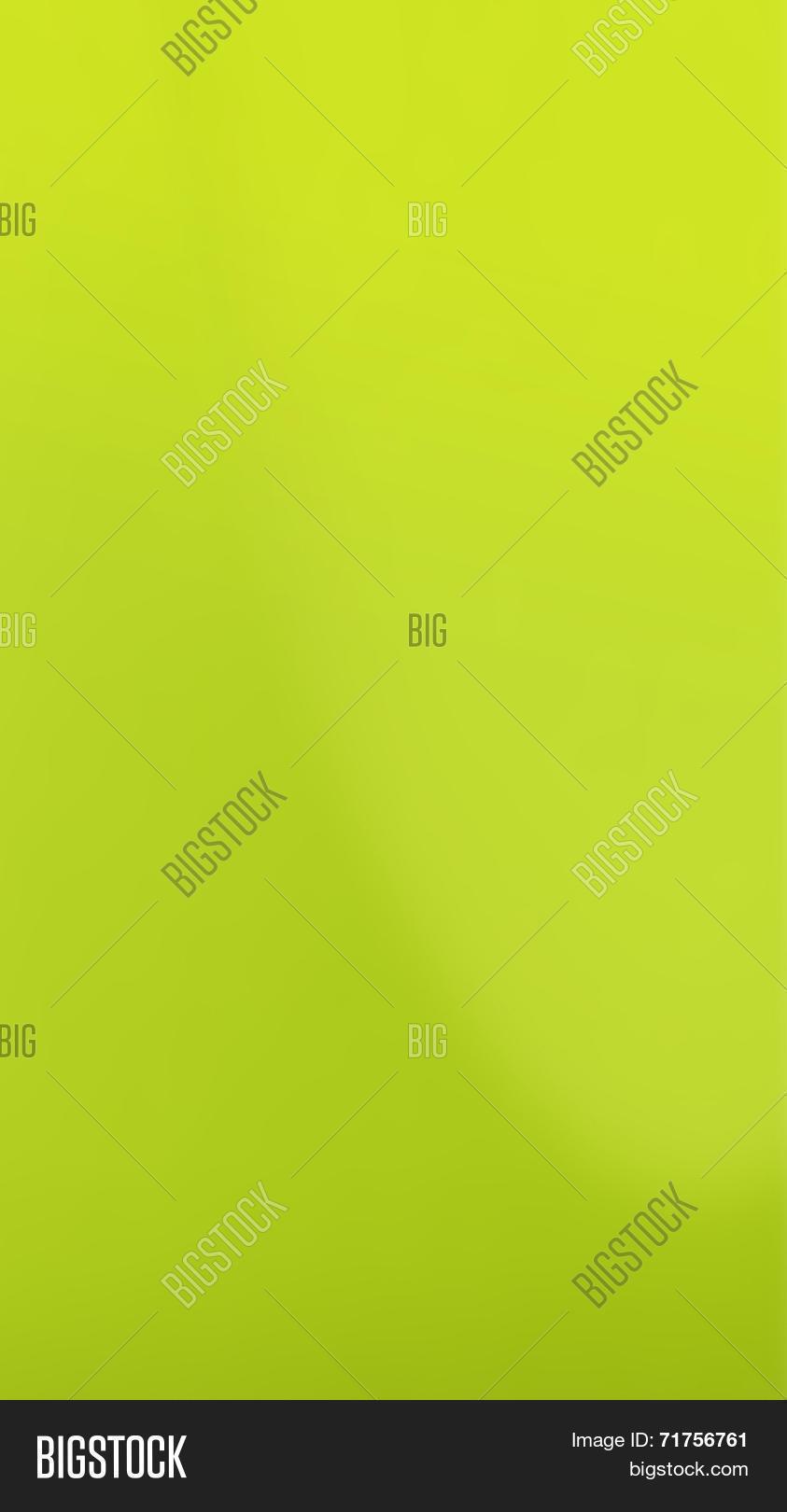 Professional Blurred Image & Photo (Free Trial) | Bigstock