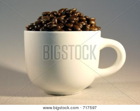 Java_Cup_1