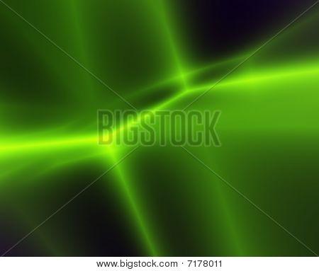 Light Fractal