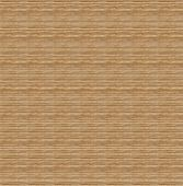 seamless texture wooden plank in high resolution poster