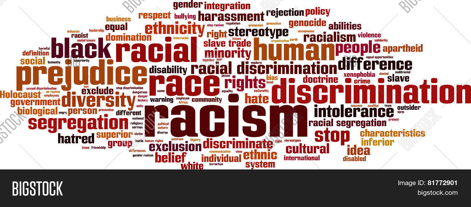 ethnicity and racism essay The sociological meaning of ethnic groups and racism the classification of people into races and ethnic groups carries deep implication on the social and political life of different racial and ethnic groups.