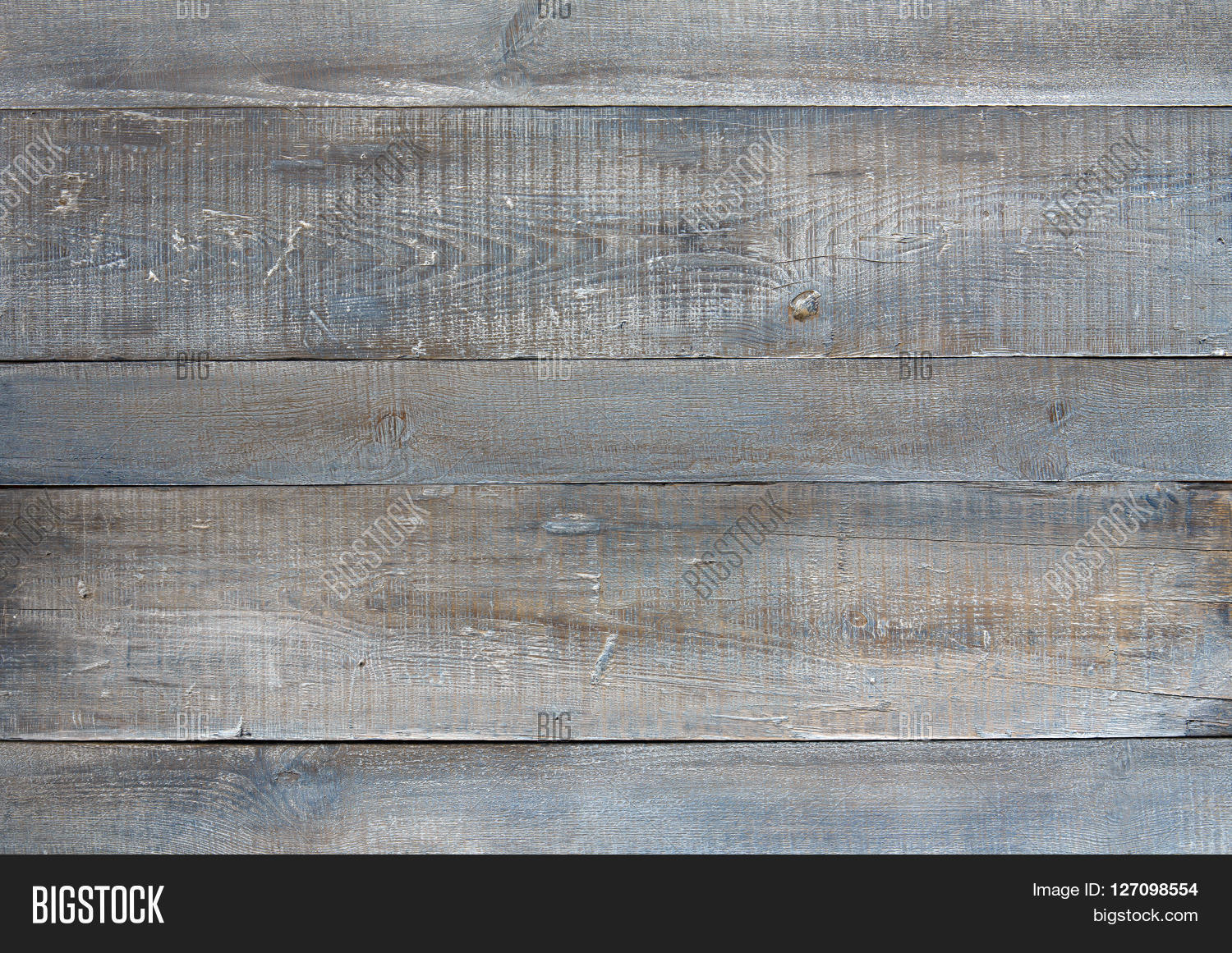 Serenity Wood Texture And Background Color Of The Year 2016 Blue
