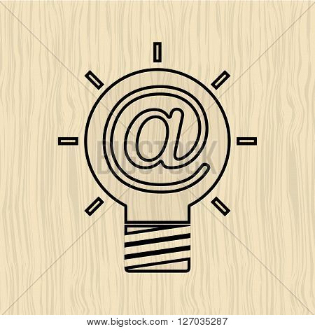 commercial tags design, vector illustration eps10 graphic