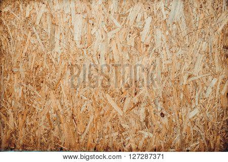 texture hardboard vintage. texture hardboard vintage. background