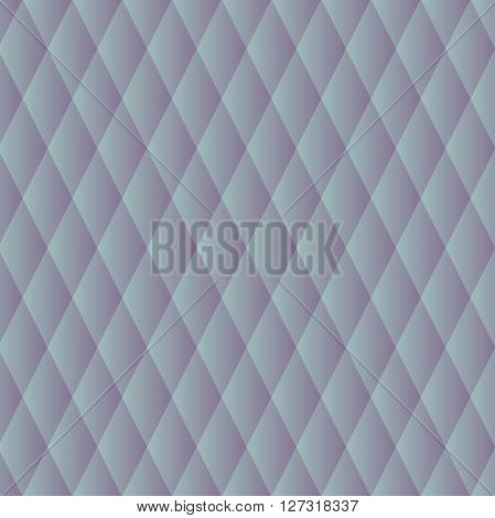 pattern  triangle texture violet turquise green mint