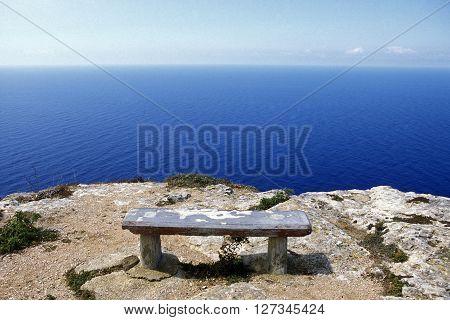 Europe Malta