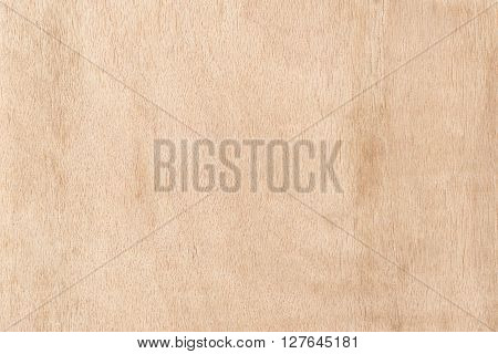 the texture of close-up plywood background  wall paper
