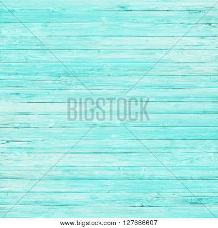 Shabby Chic square background with old planks, textured scratches and antique cracked paint for scrapbooking and decoupage
