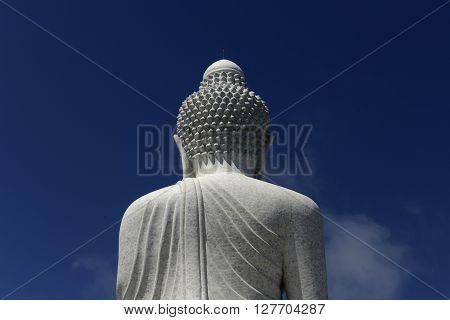 Asia Thailand Phuket Chalong