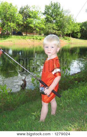 Little Fisherman-2