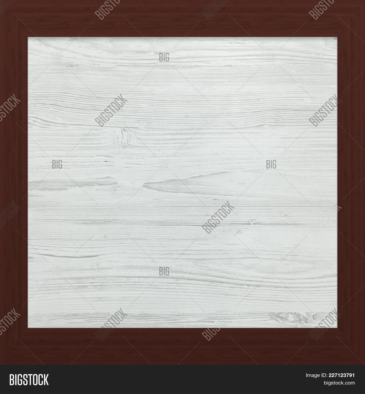 Wood Frame Old Image & Photo (Free Trial) | Bigstock