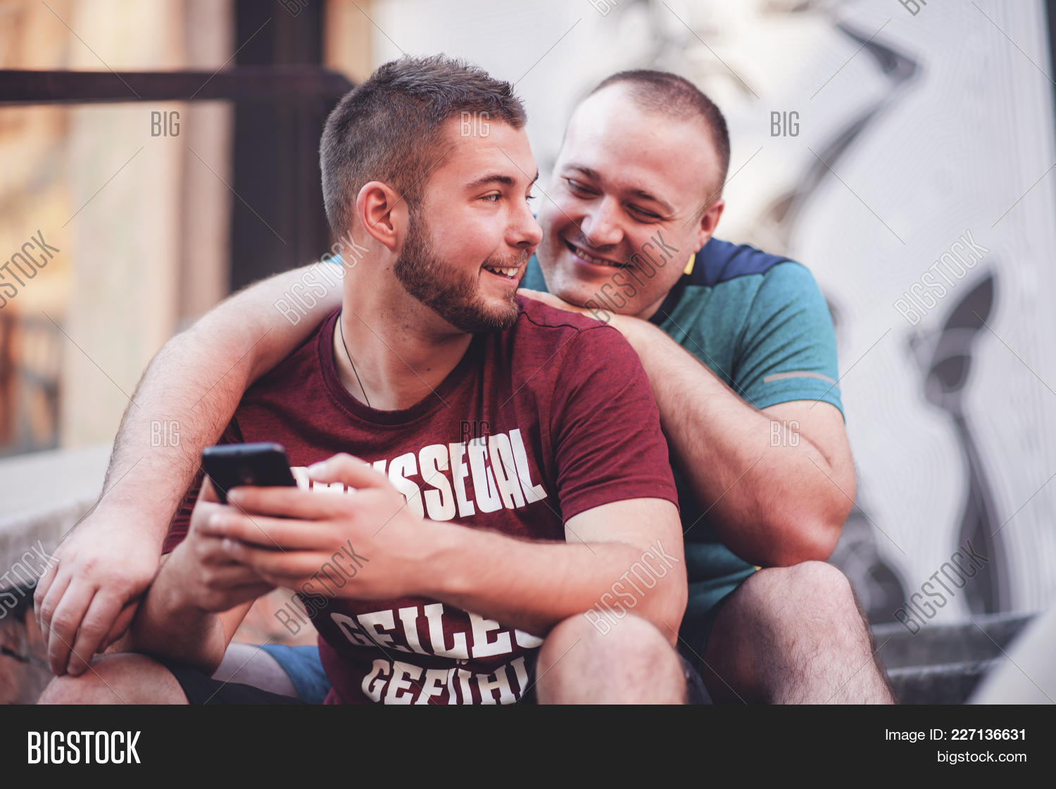 free gay male chat