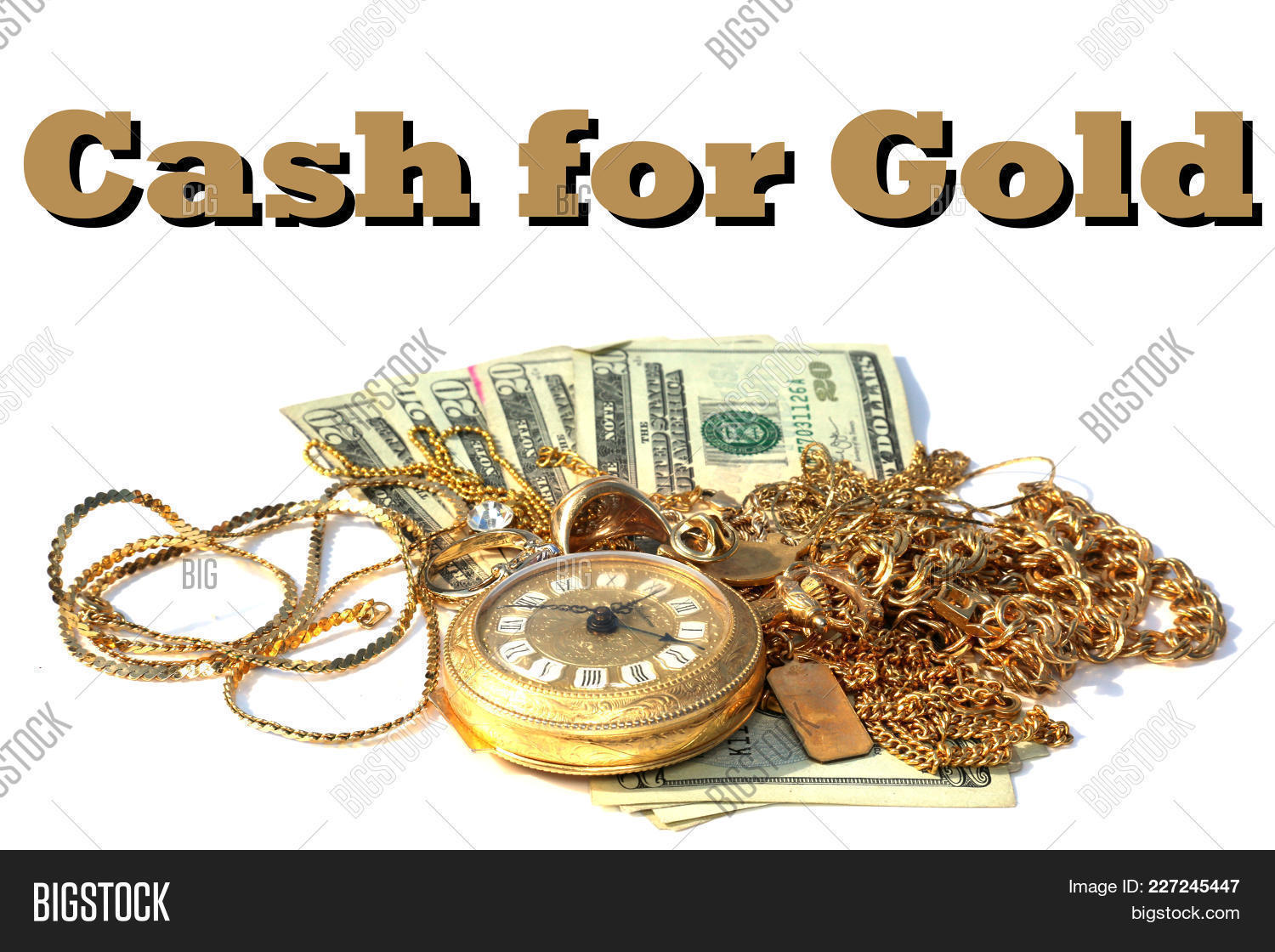 Sell Your Old Broken Image & Photo (Free Trial) | Bigstock