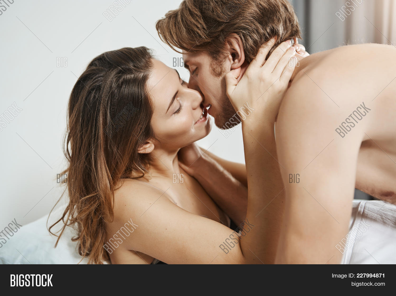 kerala s beautiful nude women