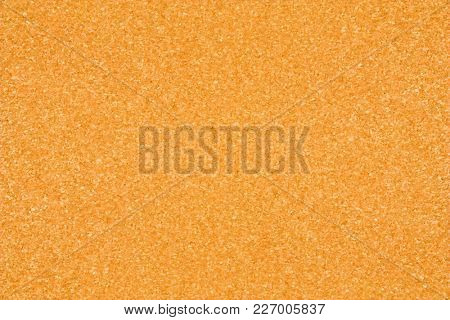 Blank Cork message board. Great for background texture