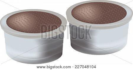Coffee Pods For Homemade Espresso Coffee Pods For Homemade Espresso